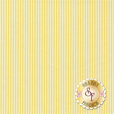 Dots And Stripes 2960-5 by RJR Fabrics