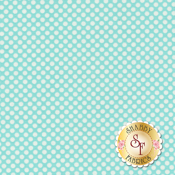 Dots And Stripes 2961-1 by RJR Fabrics