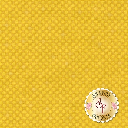 Dots And Stripes 2961-10 by RJR Fabrics