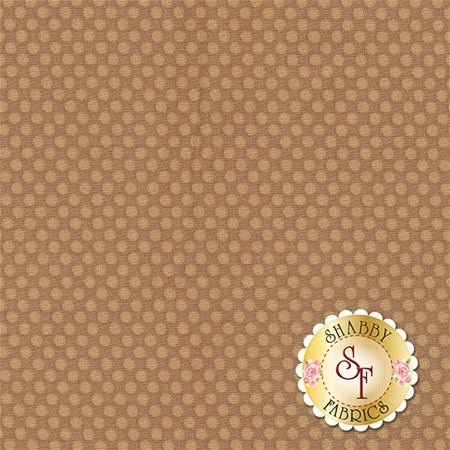 Dots And Stripes 2961-12 by RJR Fabrics