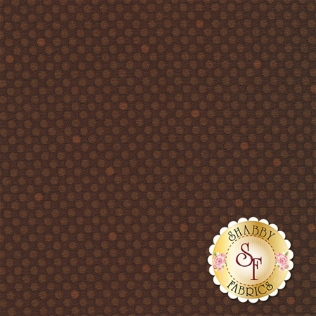 Dots And Stripes 2961-13 by RJR Fabrics