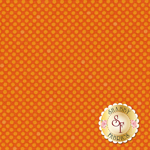 Dots And Stripes 2961-14 by RJR Fabrics rEM