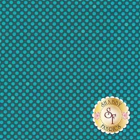 Dots And Stripes 2961-2 by RJR Fabrics