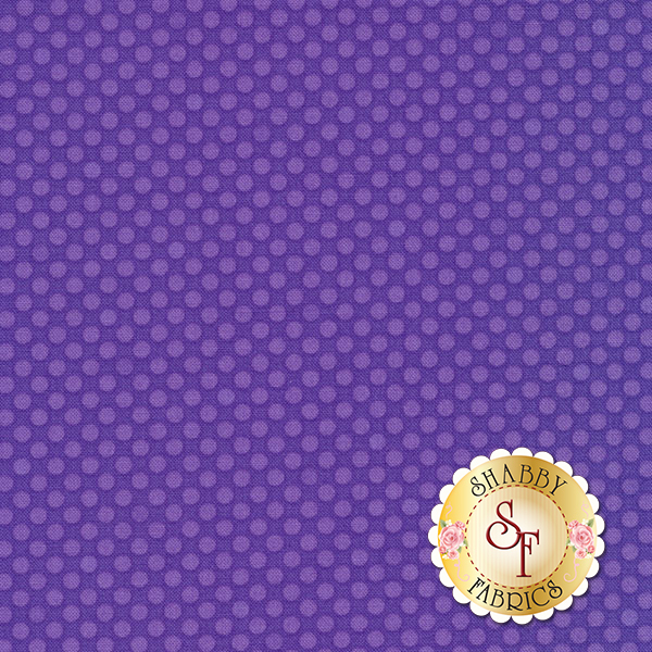 Dots And Stripes 2961-21 by RJR Fabrics