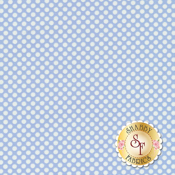 Dots And Stripes 2961-22 by RJR Fabrics