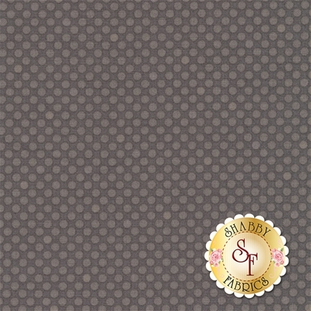 Dots And Stripes 2961-27 by RJR Fabrics
