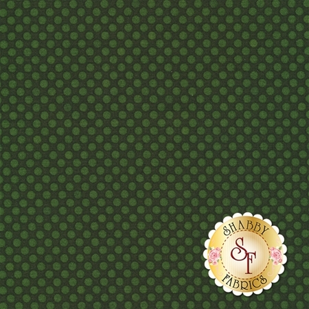 Dots And Stripes 2961-5 by RJR Fabrics