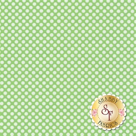 Dots And Stripes 2961-6 by RJR Fabrics