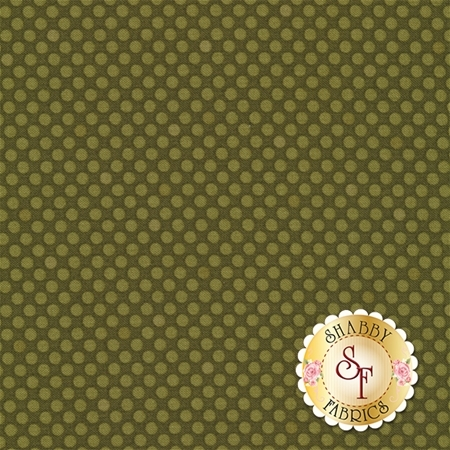 Dots And Stripes 2961-8 by RJR Fabrics