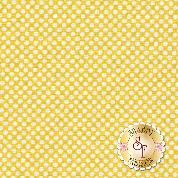 Dots And Stripes 2961-9 by RJR Fabrics