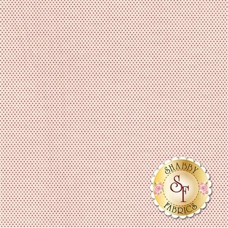 Durham Quilt 2015 31340-30 by Lecien Fabrics- REM