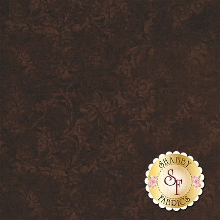 Echo C5500-Brown by Timeless Treasures Fabrics