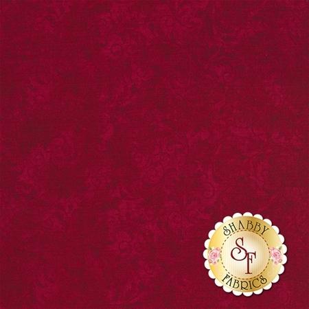 Echo C5500-Cherry by Timeless Treasures Fabrics