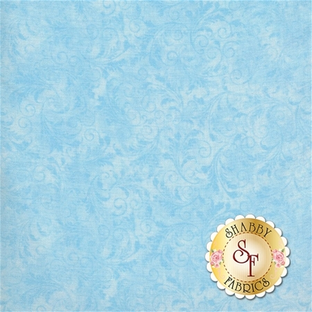 Echo C5500-Cloud by Timeless Treasures Fabrics