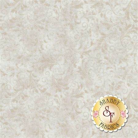 Echo C5500-Cream by Timeless Treasures Fabrics