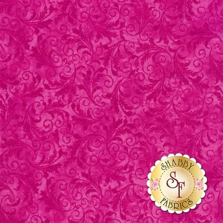 Echo C5500-Flamingo by Timeless Treasures Fabrics