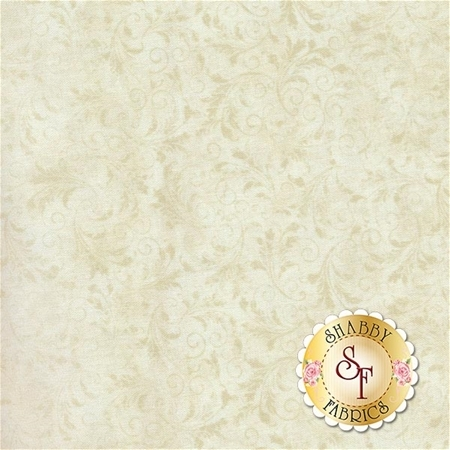 Echo C5500-Foam by Timeless Treasures Fabrics