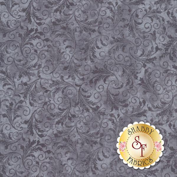 Echo C5500-Grey by Timeless Treasures Fabrics