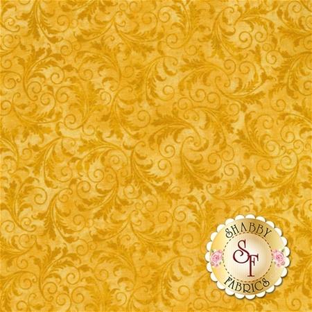 Echo C5500-Honey by Timeless Treasures Fabrics