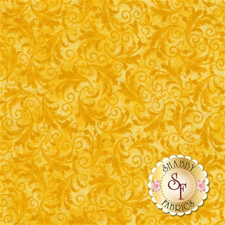 Echo C5500-Sun by Timeless Treasures Fabrics
