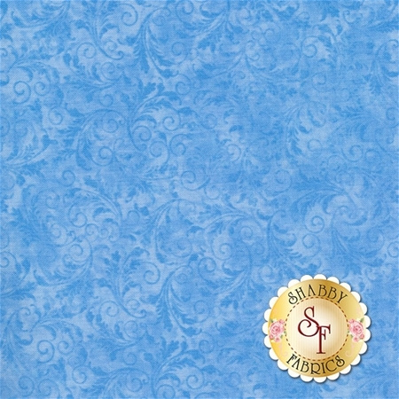 Echo C5500-Wave by Timeless Treasures Fabrics