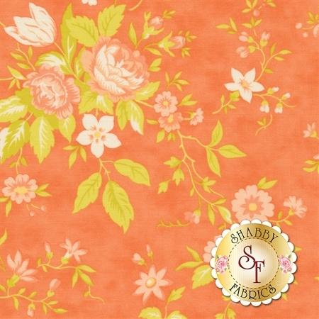Ella & Ollie 20300-12 by Fig Tree & Co. for Moda Fabrics