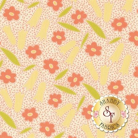 Ella & Ollie 20301-16 by Fig Tree & Co. for Moda Fabrics