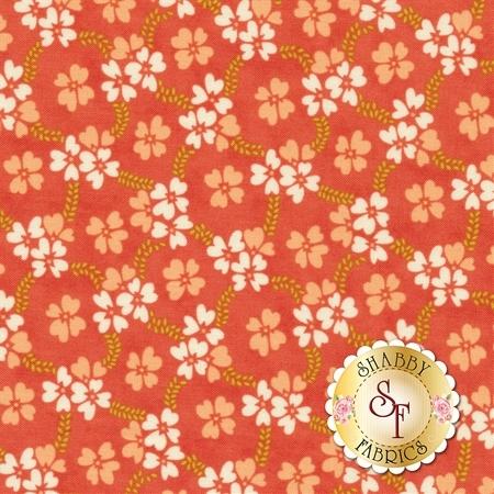 Ella & Ollie 20302-11 by Fig Tree & Co. for Moda Fabrics