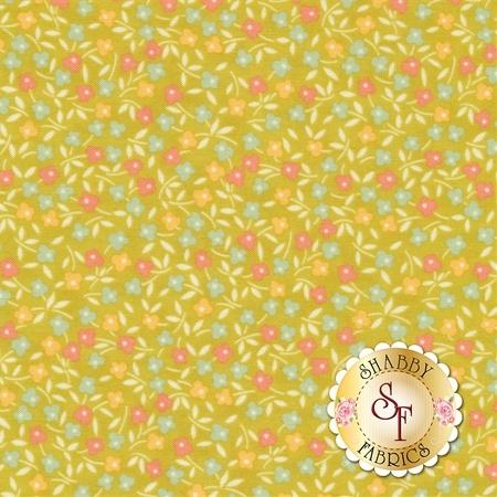 Ella & Ollie 20303-15 by Fig Tree & Co. for Moda Fabrics