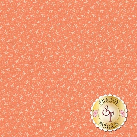 Ella & Ollie 20305-12 by Fig Tree & Co. for Moda Fabrics