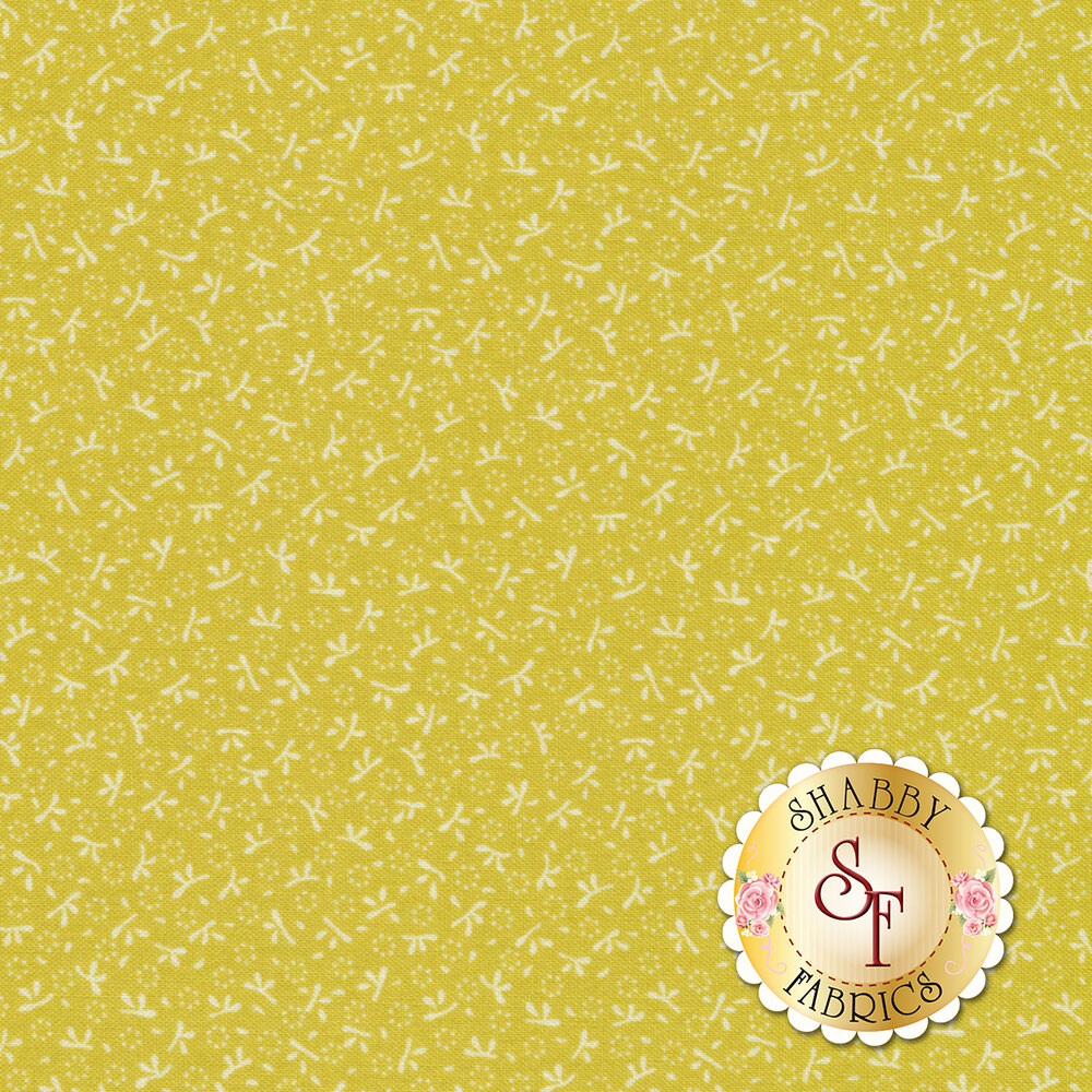 Ella & Ollie 20305-15 by Fig Tree & Co. for Moda Fabrics