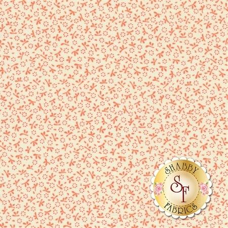 Ella & Ollie 20305-21 by Fig Tree & Co. for Moda Fabrics