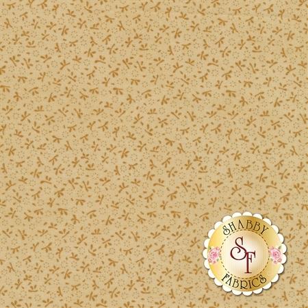 Ella & Ollie 20305-22 by Fig Tree & Co. for Moda Fabrics