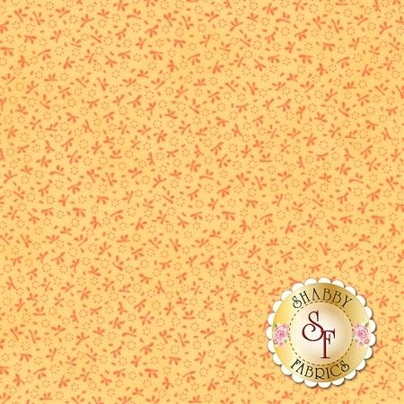 Ella & Ollie 20305-24 by Fig Tree & Co. for Moda Fabrics