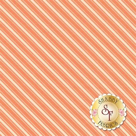 Ella & Ollie 20306-22 by Fig Tree & Co. for Moda Fabrics