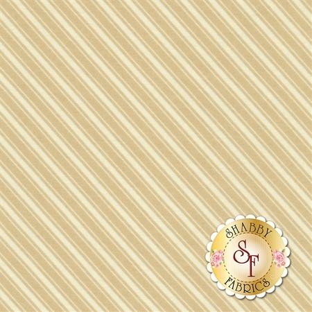 Ella & Ollie 20306-27 by Fig Tree & Co. for Moda Fabrics