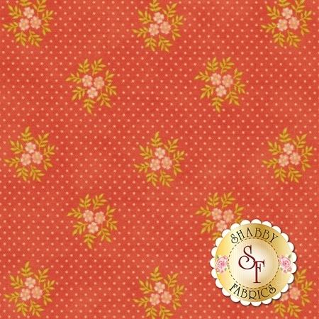 Ella & Ollie 20307-11 by Fig Tree & Co. for Moda Fabrics