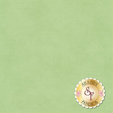 Ella & Ollie 20308-14 by Fig Tree & Co. for Moda Fabrics