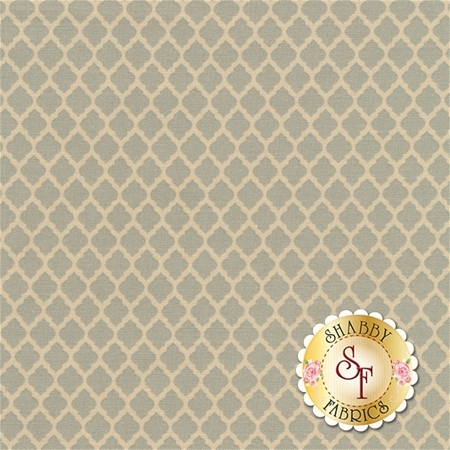 Elm Cottage 42178-1 by L'Atelier Perdu for Windham Fabrics