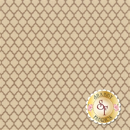 Elm Cottage 42178-3 by Windham Fabrics