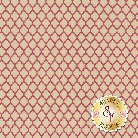 Elm Cottage 42178-4 by Windham Fabrics- REM #2