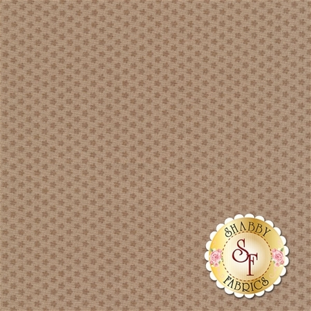 Elm Cottage 42179-3 by L'Atelier Perdu for Windham Fabrics