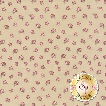 Elm Cottage 42182-4 by L'Atelier Perdu for Windham Fabrics