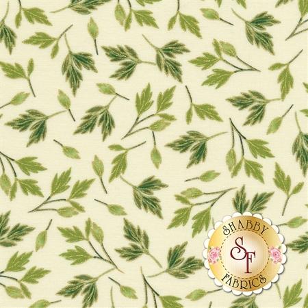 Enchanted 8827M-07 by Benartex Fabrics