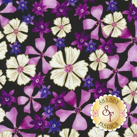 Enchanted 8829M-12 by Benartex Fabrics