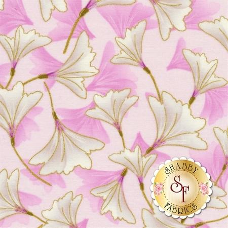Enchanted 8830M-06 by Benartex Fabrics