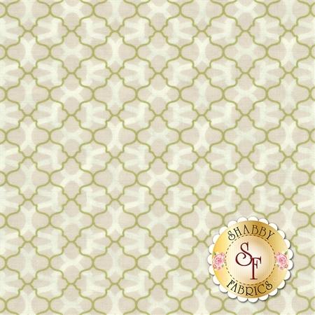 Enchanted 8831-07 by Benartex Fabrics