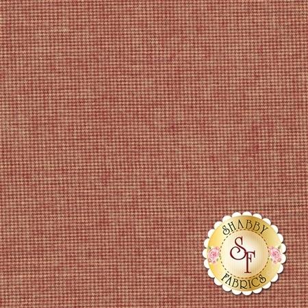 English Garden BRU-2306 by Diamond Textiles