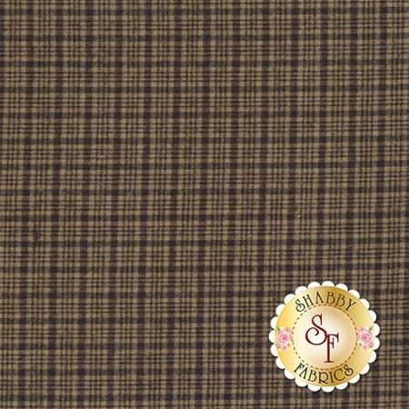 English Garden BRU-2330 by Diamond Textiles