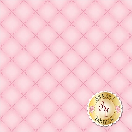 English Rose C6974-LTPINK by Penny Rose Fabrics
